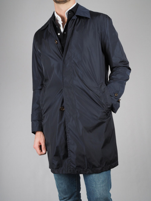 Sealup Rain Coat