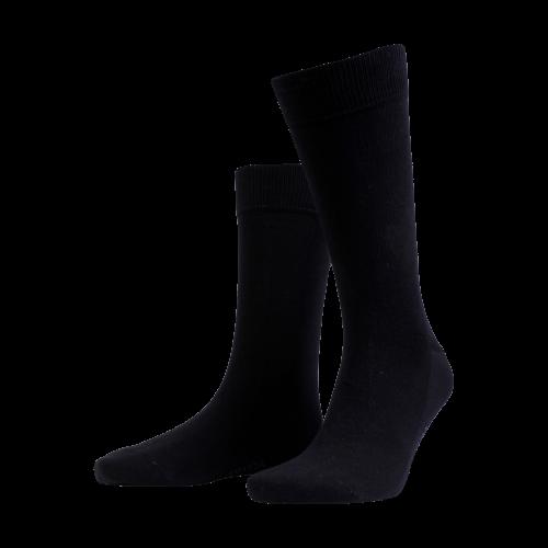 Amanda Christensen Black Sock