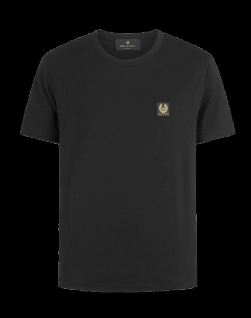 Belstaff Black T-shirt
