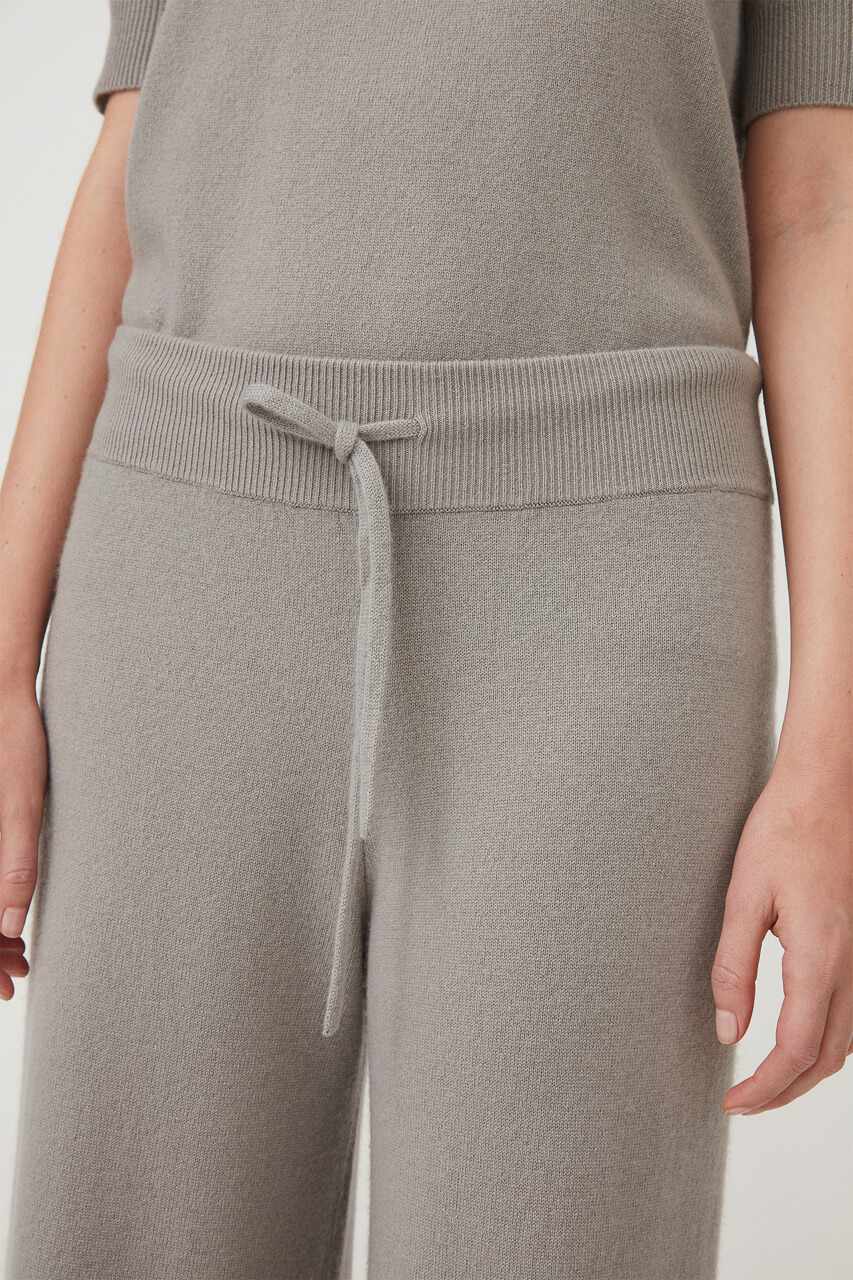 Lisa Yang The Sofi Trousers