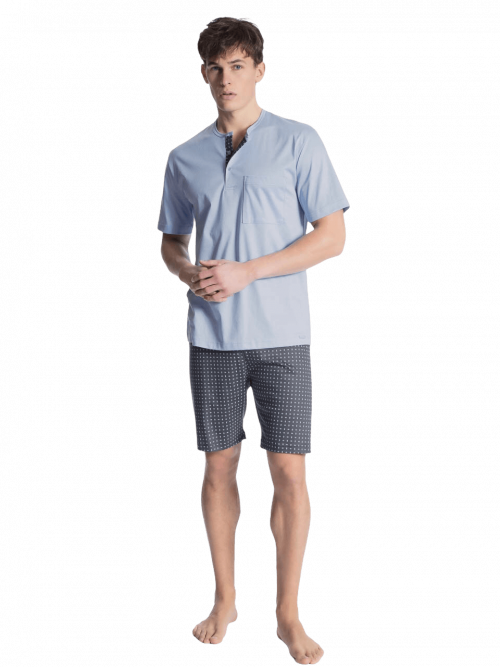 Calida Short Pyjama