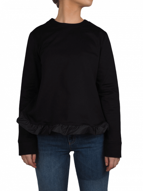 Herno Sweater