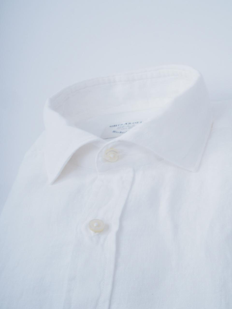 Ghirardelli linen