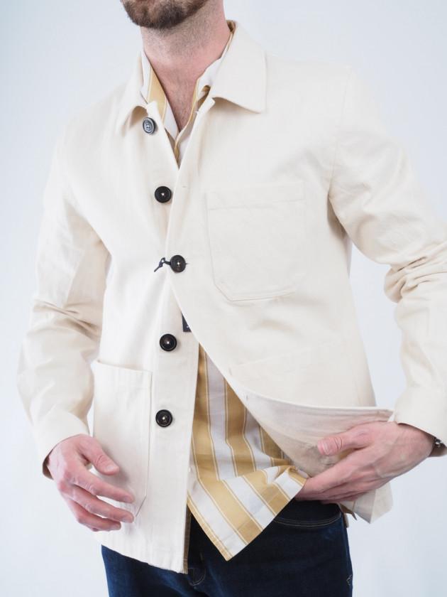 Lardini Jacket