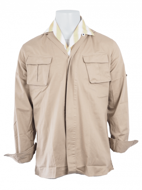 Lardini overshirt
