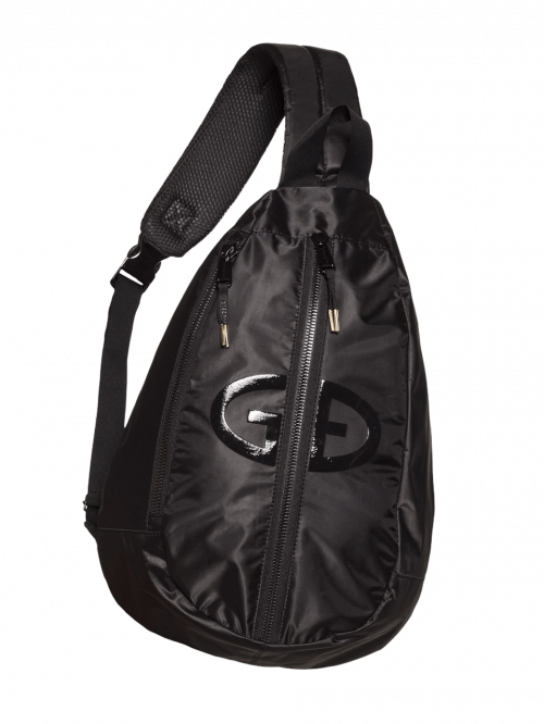 Goldbergh Konni Bag