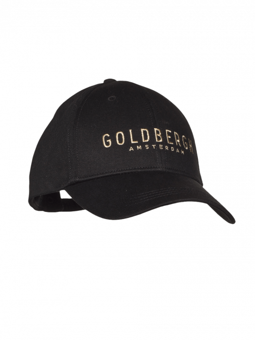 Goldbergh Kenny Cap