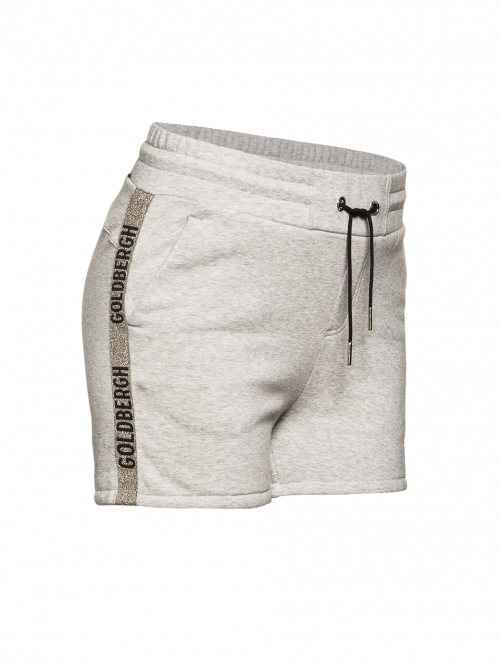 Goldbergh Fadia Shorts