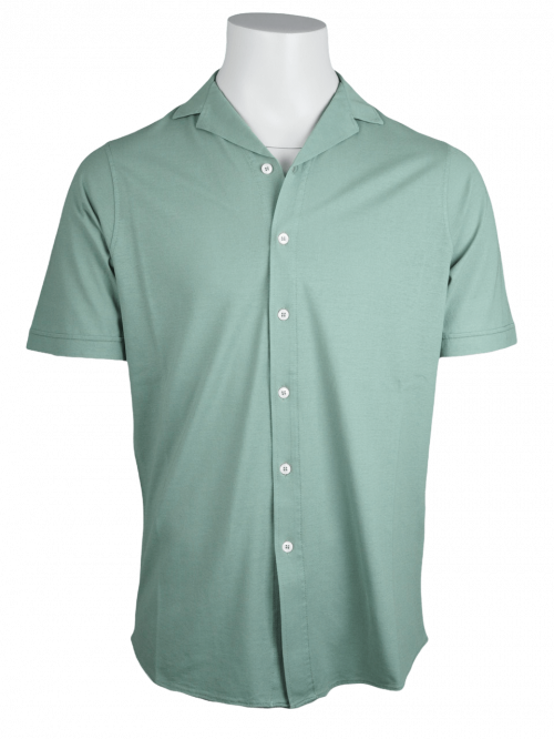 Filippo De Laurentiis Shirt