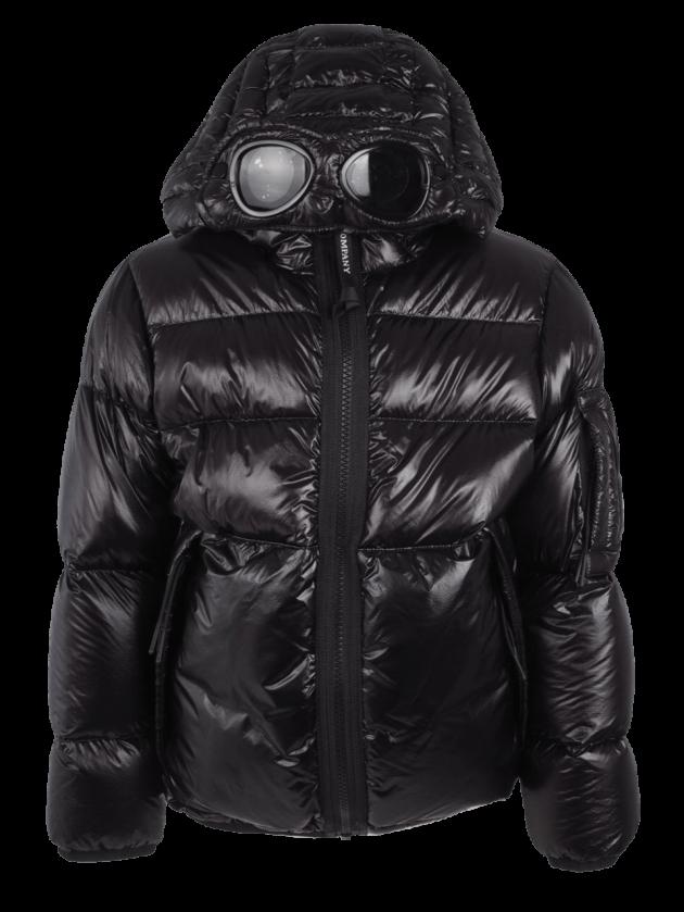 C.P. Company KIDS Jacket