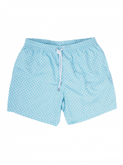Barba Napoli Beachwear
