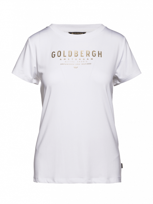 Goldbergh Daisy Top
