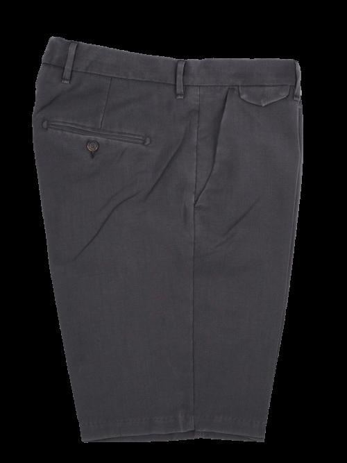 Myths Wool Shorts