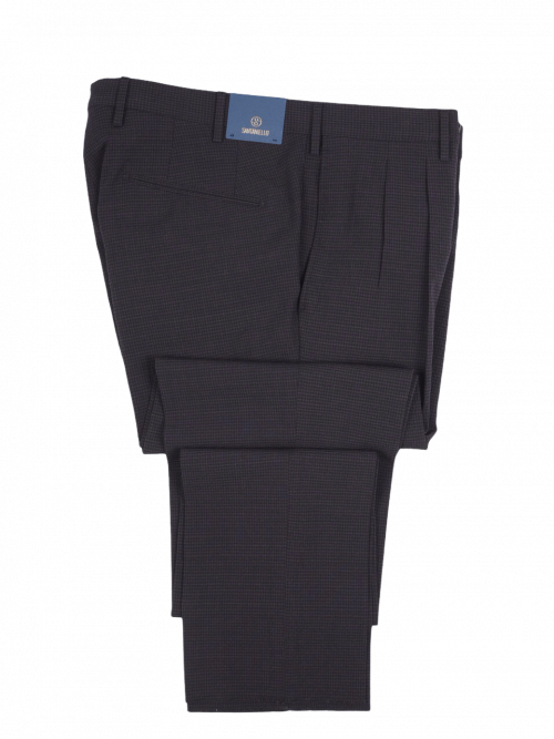Santaniello Trousers