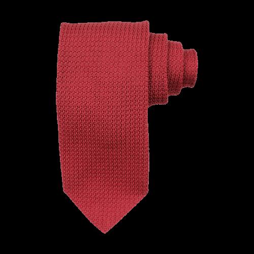Amanda Christensen Tie