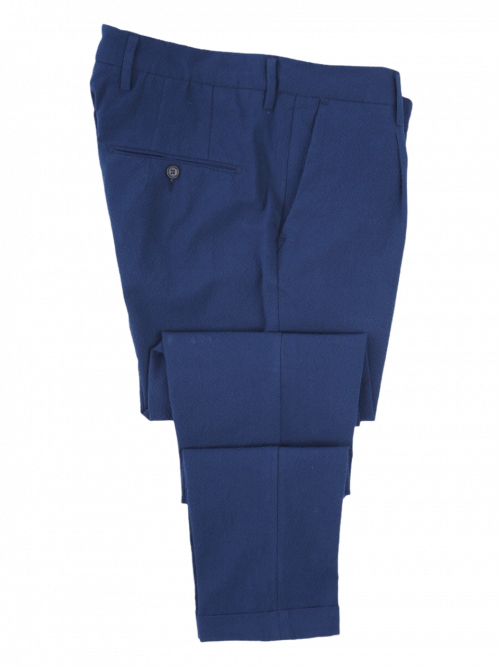 Myths seersucker trousers