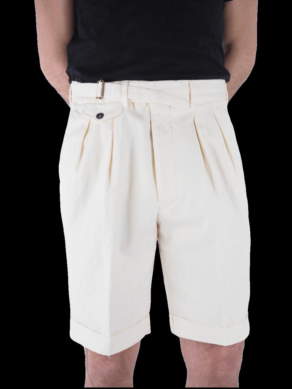 Lardini Shorts