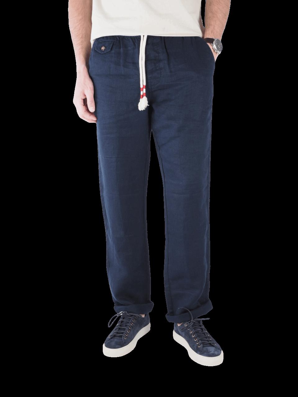Mc2 trousers