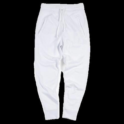 Acqua Limone Sweat pants cuff