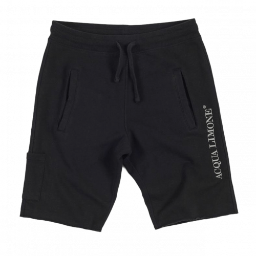 Acqua Limone Sweat Shorts