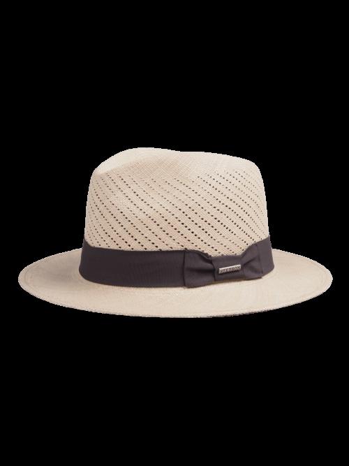 Stetson Bogota Panama Hat