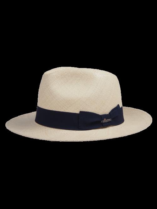 Wigéns Panama Hat