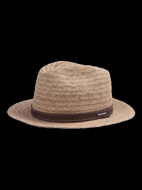 Stetson Panama Hat