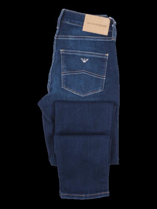 Emporio Armani Jeans Dam