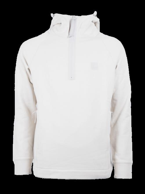 C.P. Company hooded