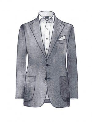 jacket-sketch-2