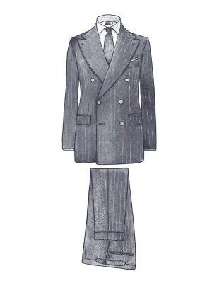 suit-sketch